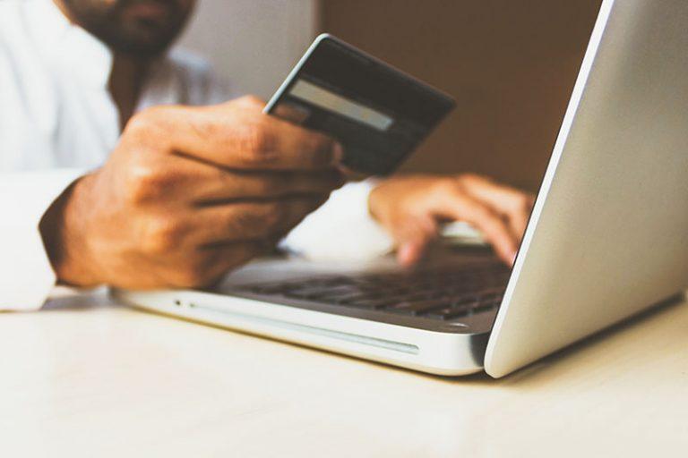 recomendaciones-compras-online-pymelegal