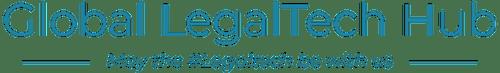 Global LegalTech Hub
