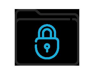 Protección de Datos - LOPDGDD - RGPD - LSSICE
