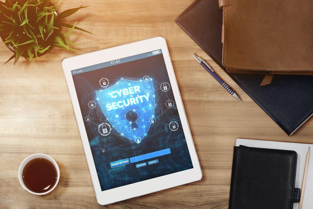 Gestión de ciberataques y brechas de seguridad