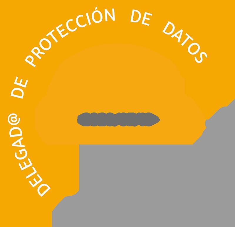 Georgina Andrés, Delegada de Protección de Datos