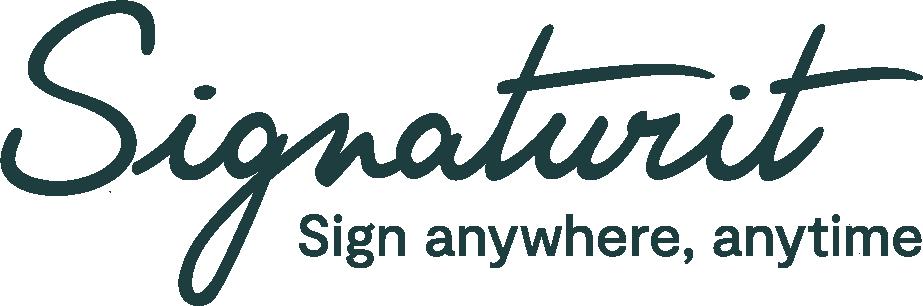Signaturit, servicio de firma electrónica