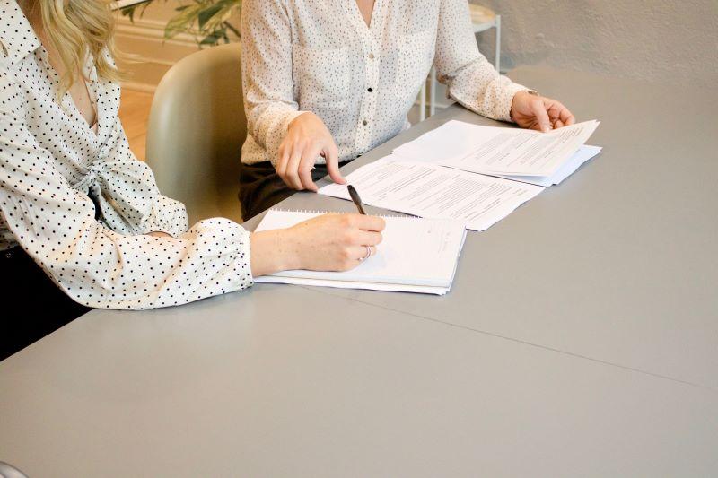 clausulas-contractuales-tipo-transfer-internacionales