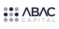 ABAC Capital