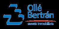 Ollé Bertrán
