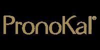 logo-pronokal-2