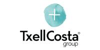 Txell Costa Group